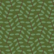 Buttercup_bush_zigzag_twigs_dark_green_shop_thumb