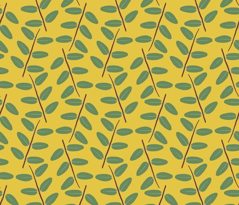 Rbuttercup_bush_zigzag_twigs_gold_shop_preview