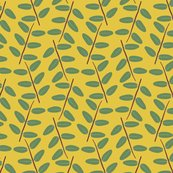 Rbuttercup_bush_zigzag_twigs_gold_shop_thumb