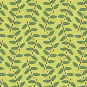 Rbuttercup_bush_zigzag_twigs_light_green_shop_thumb