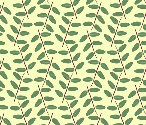 Rbuttercup_bush_zigzag_twigs_light_yellow_shop_preview