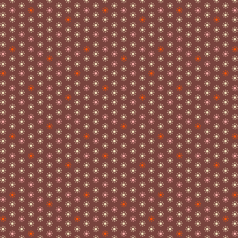 dots fabric by ruusulampi on Spoonflower - custom fabric