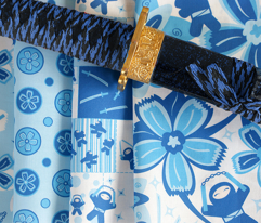 Rrrninja_nunchucks_flowers_blue_comment_140636_preview