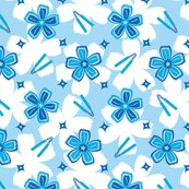 Rrrninja_nunchucks_flowers_blue_shop_thumb