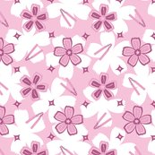 Rrninja_nunchucks_flowers_pink_shop_thumb