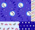 R01_moth_moon_coordinates_rev-01_comment_127421_thumb