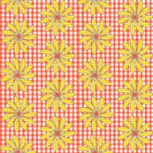Rpolka_dot_petals_on_plaid_final_shop_thumb