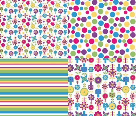 Rrfor_spoonflower1_shop_preview