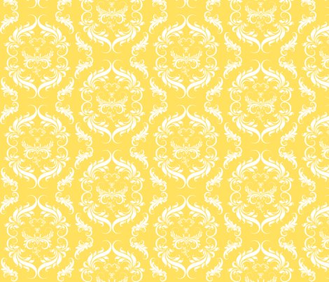 Rrrwhite_on_yellow_damask_shop_preview