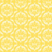 Rrrwhite_on_yellow_damask_shop_thumb