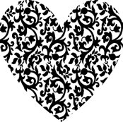Rrdamask_heart_shop_thumb