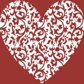 Rrdamask_heart_003_shop_thumb
