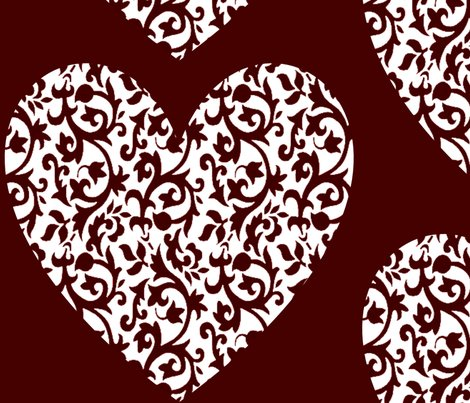 Rrdamask_heart_004_shop_preview