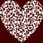 Rrdamask_heart_004_shop_thumb