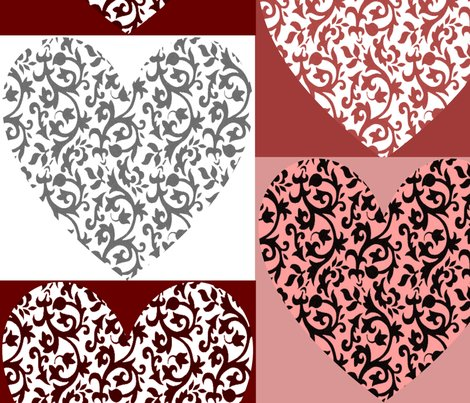 Damask_heart_005_shop_preview
