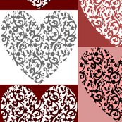 Damask_heart_005_shop_thumb