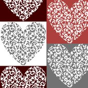 Rdamask_heart_006_shop_thumb