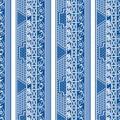 Willow-esque Stripes #2