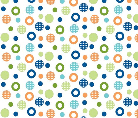 Rrrrpolka-dot-circle-or-and-red-blues_shop_preview