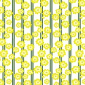 Rbuttercup_bush_double_stripe_scattered_flowers_repeat_white_shop_thumb