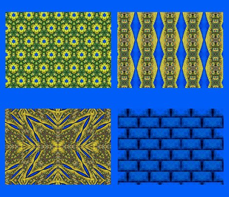 Rrrpeacockpatterns_shop_preview