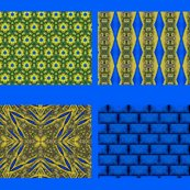 Rrrpeacockpatterns_shop_thumb