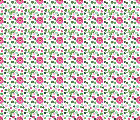small_rose_dots_offset