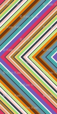 zigzag zigzag zigzag