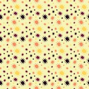 Rrrrrrdots_cream_shop_thumb