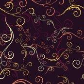 Rrswirls_purple_shop_thumb