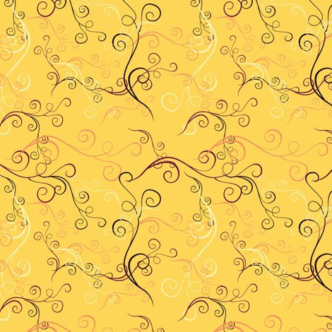Rrswirls_yellow_shop_preview