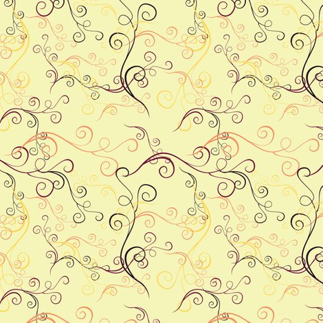 Rrswirls_cream_shop_preview