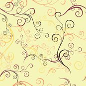 Rrswirls_cream_shop_thumb