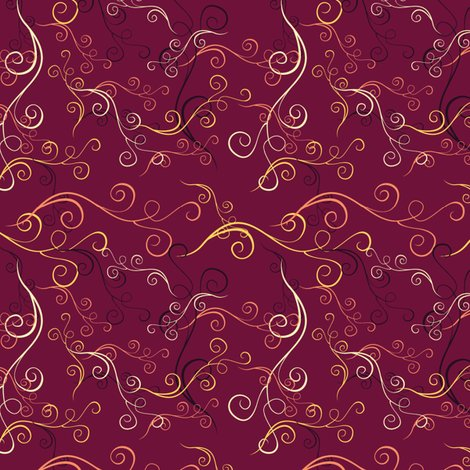 Rrswirls_fuschia_shop_preview