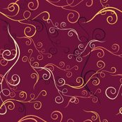 Rrswirls_fuschia_shop_thumb