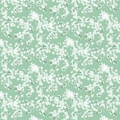 Rrcherryditsy_green.ai_shop_thumb