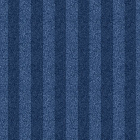 Rrrstriped_denim_half_size_shop_preview