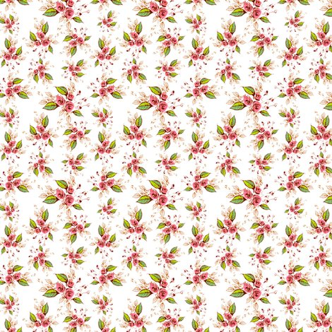 Rdainty_roses_shop_preview