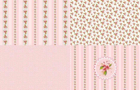 Rrrrrsateen_coordinate_roses_tossed_medallion_zz_shop_preview