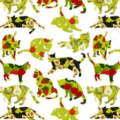 Rrrkitchen_cats_pattern3_shop_thumb