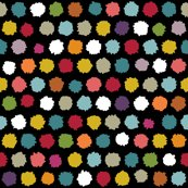Rrrainbow_pom_spot_sharon_turner_shop_thumb