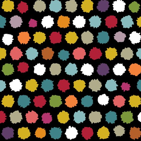 Rrrrainbow_pom_spot_sharon_turner_shop_preview