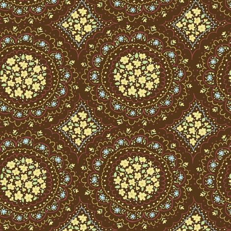 floral_circles