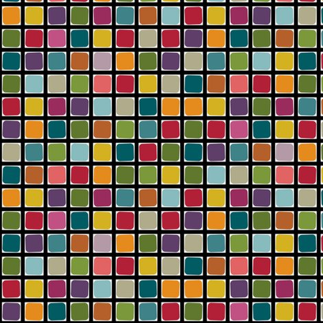 Rrrgarden_mosaic_squares_shop_preview