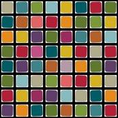 Rrrgarden_mosaic_squares_shop_thumb