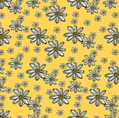 Rryellowdaisy_r_shop_thumb