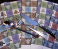 Rrbeegingham_green-lavender2_comment_133986_thumb