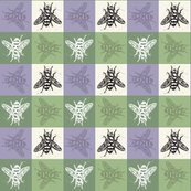 Rrbeegingham_green-lavender2_shop_thumb