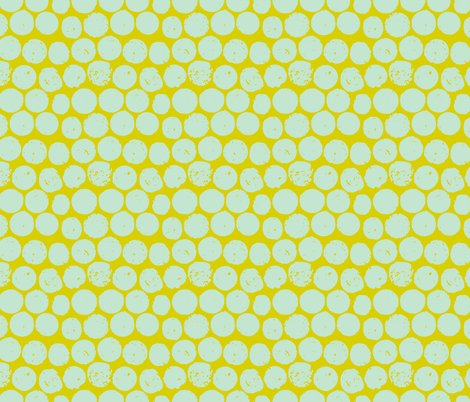 Rcork_polka_chartreuse_mint_st_sf_3000_27112015_shop_preview