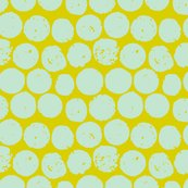 Rcork_polka_chartreuse_mint_st_sf_3000_27112015_shop_thumb